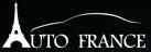 Auto France. Części do samochodów francuskich Citroen, Peugeot, Renault, Dacia