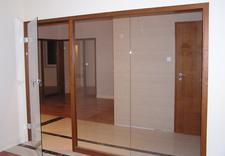 salony drzwi wrocław - CONREM B Drzwi zdjęcie 19