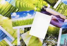 druki offsetowe - Drukarnia Papillon. Druka... zdjęcie 6