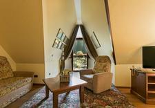 spa kowary - Jelenia Struga Spa Resort zdjęcie 8