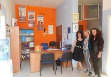 Szkoła Językowa Leader School