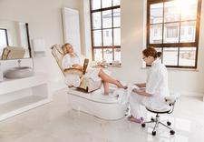 centrum spa - Medical Spa Hotel - Lawen... zdjęcie 1