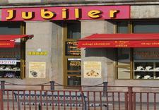 złoto - Jubiler Watch Center zdjęcie 1