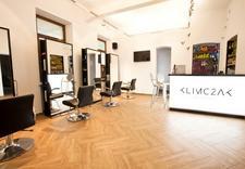 fryzjerstwo - Klimczak Hair Designers zdjęcie 2