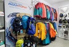 rowery serwis - Muszak Ski - Sklep sporto... zdjęcie 1
