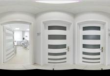 stomatologia estetyczna łódź - Klinika stomatologiczna D... zdjęcie 12