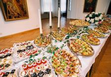 torty olsztyn - Staromiejska Kawiarnia-Re... zdjęcie 7