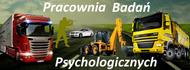 Pracownia Badań Psychologicznych Anna Stanowska-Karasiewicz - Szczecin, 3 Maja 25-27/849