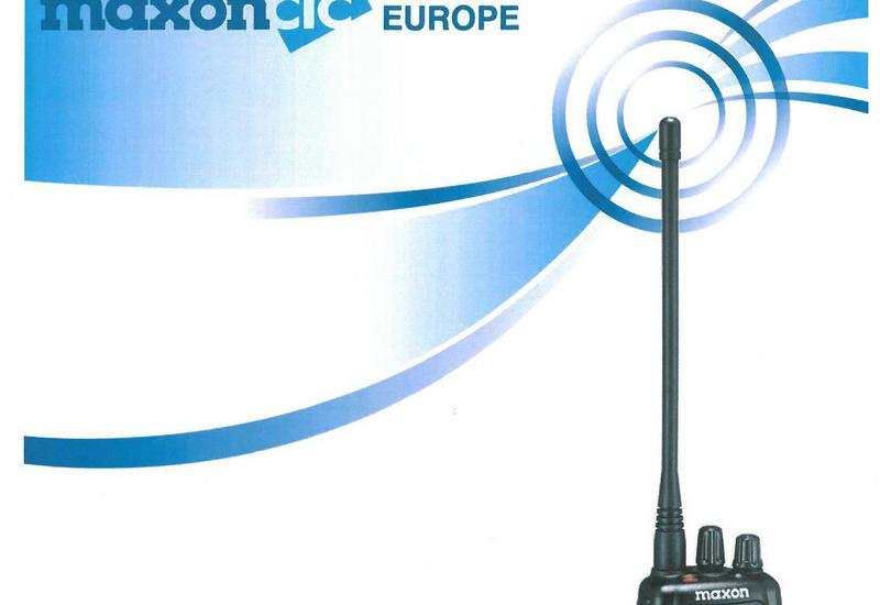 serwis instalacji niskopradowych - Nuuxe-Radioton. Systemy g... zdjęcie 6