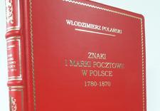 prace dyplomowe - Introligator Pod Filarami zdjęcie 6
