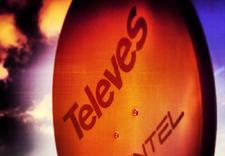 hi fi audio - Sentel. Anteny, sprzedaż ... zdjęcie 1