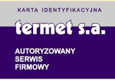 serwis termet - BERGER - Serwis Techniki ... zdjęcie 1