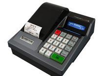 serwis kas fiskalnych - Elmax s.c - Kasy fiskalne... zdjęcie 3