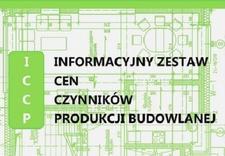 warunki techniczne - Księgarnia Fachowa.pl Ksi... zdjęcie 1
