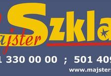Konstrukcje szklane - Majster Szklarz -  Zakład... zdjęcie 8
