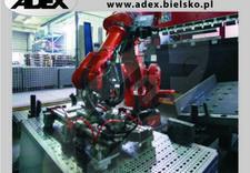 naprawa mebli - ADEX - meble i wyposażeni... zdjęcie 4