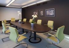 interior design - Studio Agnieszki Zydorowi... zdjęcie 25
