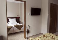 Hotel, pokoje, noclegi