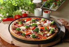 pizza serowa - IT&BUSINESS SUPPORT S.C. ... zdjęcie 2