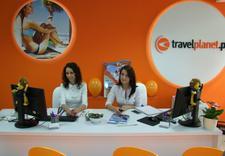 #aktywnazima - Travelplanet.pl Biuro pod... zdjęcie 1