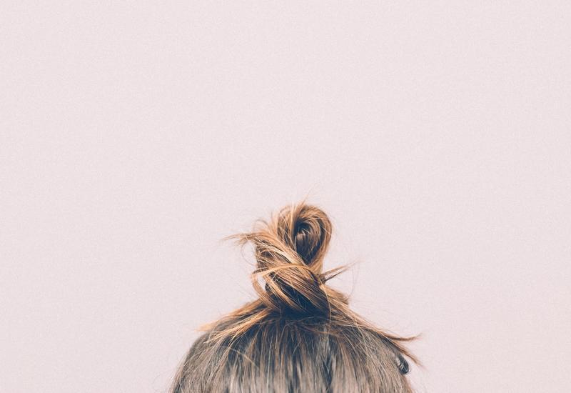 odbudowa włosów - SALON FRYZJERSKI PIOTR GĄ... zdjęcie 5