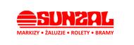 Sunżal Katowice - Katowice, Roździeńskiego 188