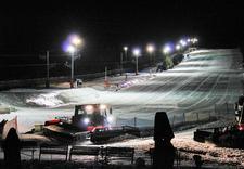 nauka jazdy na nartach - Park Rozrywki i Miniatur ... zdjęcie 3