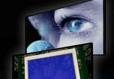 ekran - Media-Led Sp. z o.o. zdjęcie 1