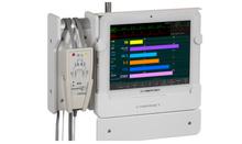Monitorowanie IKG - CardioScreen 1000