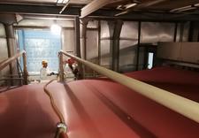 cieczy - Makowski Industrieservice... zdjęcie 14