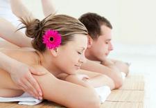 sauna parowa - Day Spa Adelle. Masaże, m... zdjęcie 6
