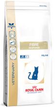 Diety dla kotów ROYAL CANIN FIBRE