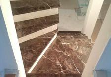 Blaty granitowe, marmur, granit