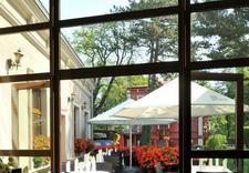 usługi cateringowe - Willa Impresja Hotel, Res... zdjęcie 11
