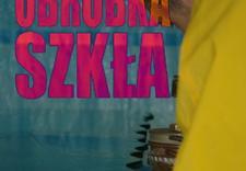 Majster Szklarz - Zakład Szklarski - Majster Szklarz -  Zakład... zdjęcie 6