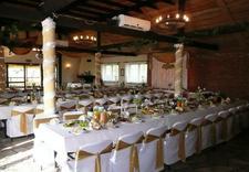 restauracje - Hotel Stawisko Klaudyn k.... zdjęcie 23