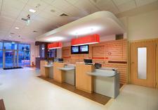 sale konferencyjne - Hotel Ibis Kielce Centrum zdjęcie 3