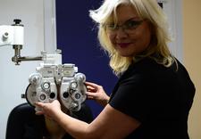 sprzedaż okularów korekcyjnych - LuxVision - Twój optyk zdjęcie 9