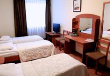 sale konferencyjne warszawa - Hit Hotel zdjęcie 4