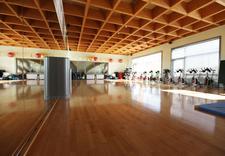 fitness klub mokotów - Sinnet Club zdjęcie 5