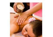 Masaże rehabilitacyjne z dojazdem do Klienta, masaże w domu