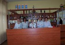 kurs kelnerski - Ośrodek Kształcenia Zawod... zdjęcie 4
