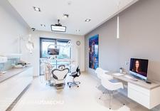 ortodonta kraków - Centrum Stomatologii Este... zdjęcie 11