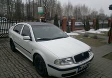 Auto - Szyby Mariusz Wiśniewski