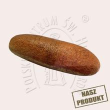 Chleb orkiszowy-niekrojony koszyczek- NASZ PRODUKT