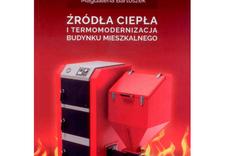 Dziennik Budowy - Księgarnia Fachowa.pl Ksi... zdjęcie 11