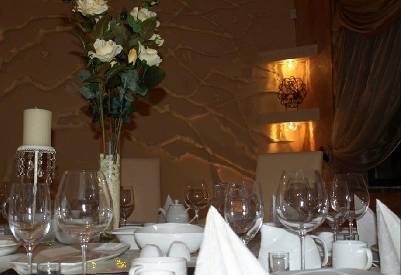 sala weselna łódź - Casa de Fiori. Wesela, ba... zdjęcie 4