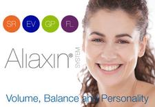 liposonix - Klinika Urody & SPA Team ... zdjęcie 14