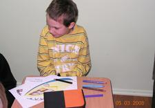 angielski dla dzieci - Niepubliczna Podstawowa S... zdjęcie 22