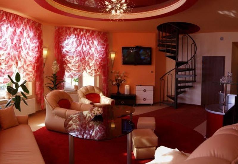 obiady całodobowa - Hotel Venus - restauracja... zdjęcie 5